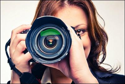 Quel Evenement Peut Avoir Besoin D Un Photographe Professionnel