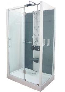 Prix Pour Refaire Une Salle De Bain En Moyenne - Refaire sa salle de bain pas cher